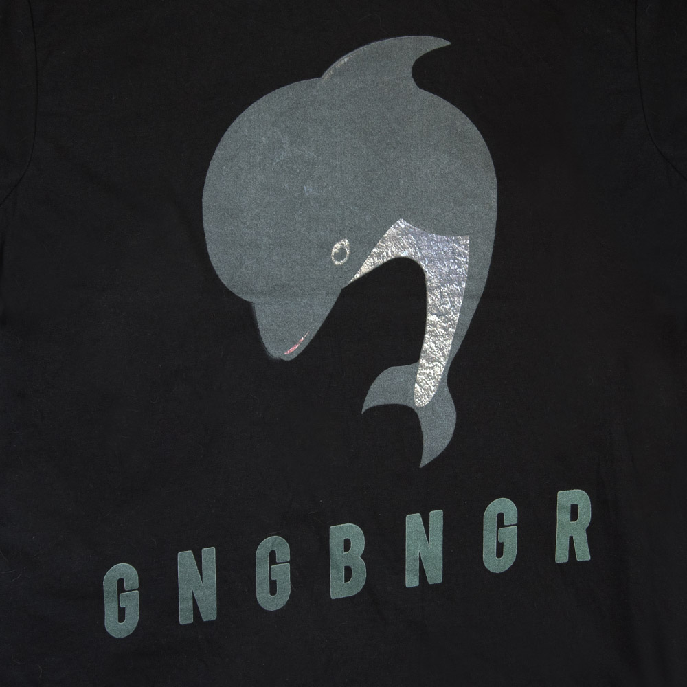 gngbngr-detail