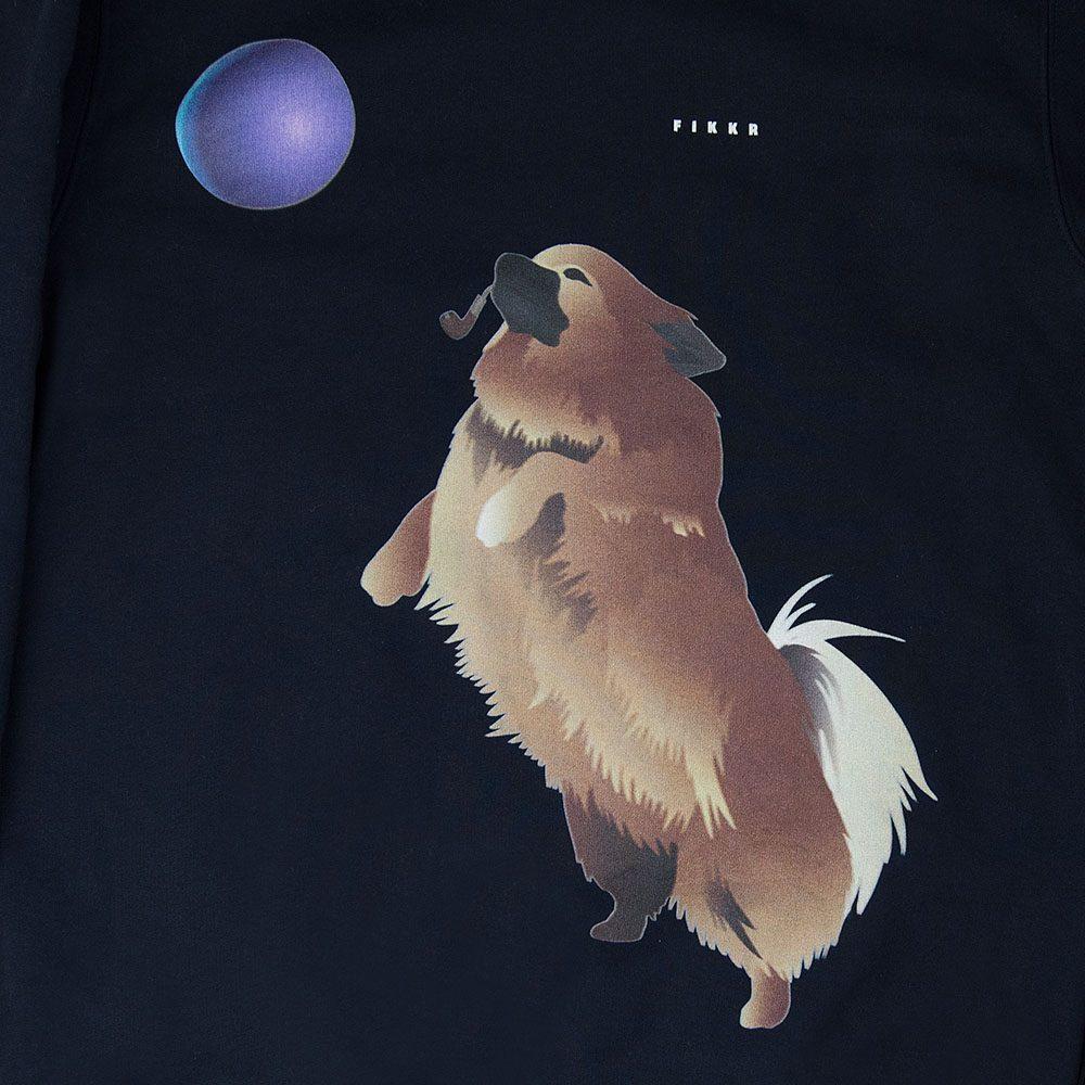 hunde-detail