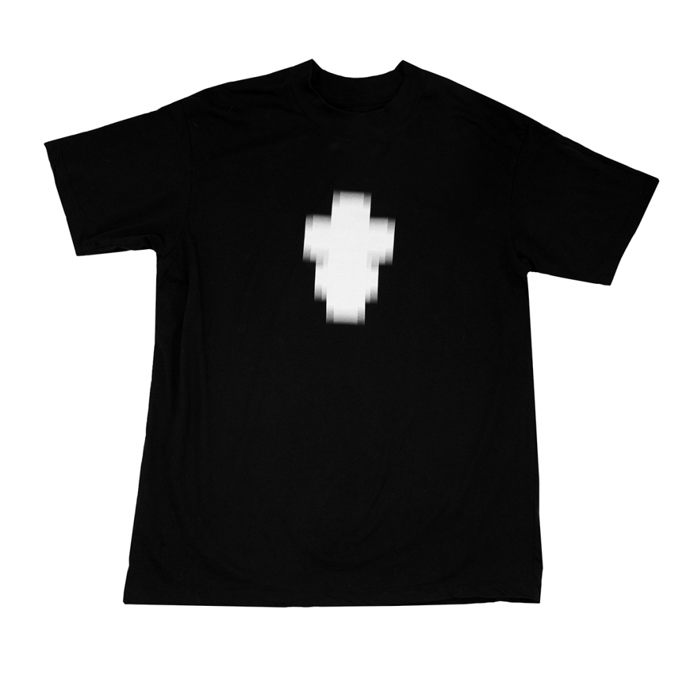 basic fikkr shirt front