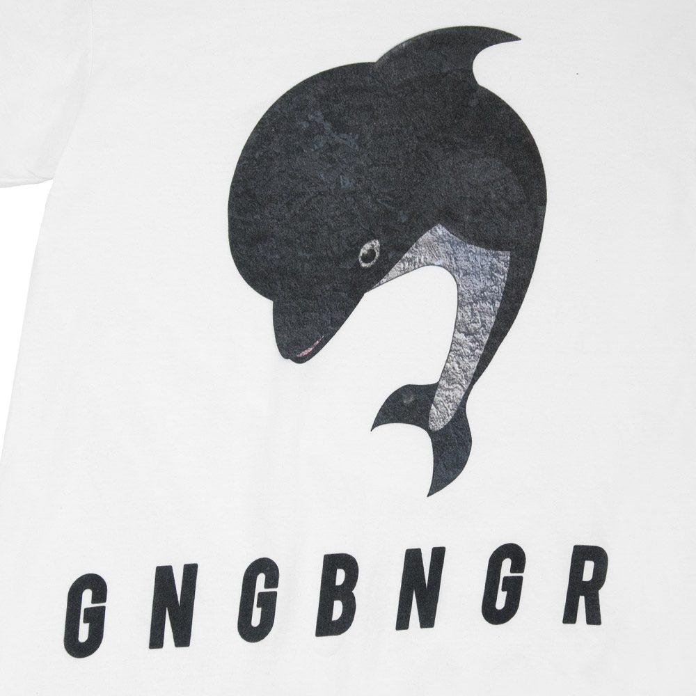 gngbngr_weiss-detail